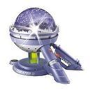 Star Theater 2: Home Planetarium