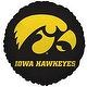"Iowa Hawkeyes - Foil Balloon Party Accessory Mayflower Distributing Iowa Hawkeyes 18"" Foil Balloon"