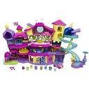 Squinkies Mansion Playset