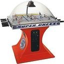 Super Chexx Bubble Hockey Table Style: Without Split Base  Super Chexx Bubble Hockey Table