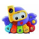 Vtech - Musical Bubbles Octopus
