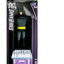 DC Super Heroes: Justice League Unlimited 10-Inch Batman (Purple Box) Action Figure