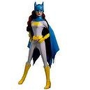 Batgirl from Classic Batman