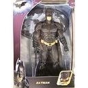 Batman Dark Knight Movie Exclusive 12 Inch Action Figure Bruce as Batman