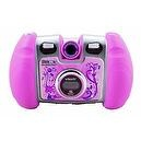 Vtech - Kidizoom Spin & Smile Digital Camera - Pink