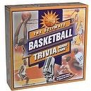 The Ultimate Basketball Trivia Game