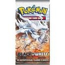 Pok?mon  USA TCG Black White Booster Display  (36 foil wrapped boosters)