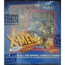 X-men Series II Trading Cards (1993)