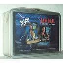 WWF Raw Deal Collectible Card Game