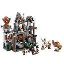 LEGO Castle Dwarves Mining