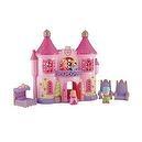 HappyLand FairyTale Palace/Castle