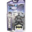 DC SuperHeroes Series 7 Knight Shadow Batman Figure