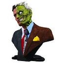 DC Direct Two-Face 1:2 Scale Bust
