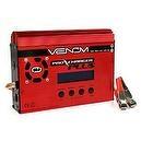 Venom 0660 AC/DC Pro Charger Plus