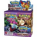 Pokemon (Black & White 5) DARK EXPLORERS Booster Box