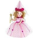 Madame Alexander, Fairy of Beauty, Storyland Collection, Sleeping Beauty Collection - 8""