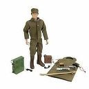 "GI Joe Anniversary Edition 12"" Action Soldier Figure"