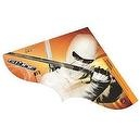 G.I. Joe SkyDelta 52 Kite