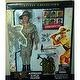 "GI Joe Australian Jungle Fighter 12""Action Figure"