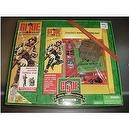 "GI Joe 40th Anniversary 12"" Action Marine Set 20th in a Series"