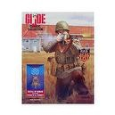 """G.I. Joe Francis S. Currey Medal of Honor 12"""" Action Figure"""
