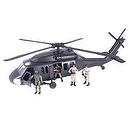 Power Team Elite: Army Combat Helicopter