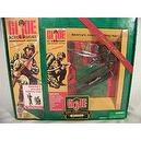 GI Joe Action Marine Anniversary Edition Timeless Collection