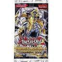 YuGiOh Hidden Arsenal 6 Omega Xyz Booster Pack
