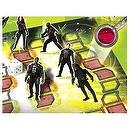 G.I. Joe the Rise of Cobra Party Game