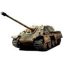 Forces of Valor German Jagdpanther (New Package and Paint)