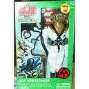 """G.I. Joe Eight Ropes of Danger 12"""" Action Figure Timeless Collection"""