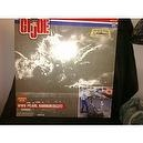 G.I. Joe WWll Pearl Harbor Military Diorama Set