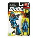 GI Joe Cobra Bazooka Trooper SEALED IN AFA 9.5 GRADED CASE [Toy]