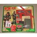 "G.I. Joe 40th Anniversary: 12"" Action Soldier with Bivouac Tent Set"
