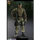 Stalker GI Joe 12 Inch Sideshow Collectible Exclusive Figure