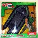 "G.I. Joe Spy Troops: Assault on Cobra Island 12"" Action Figure"