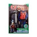 G I Joe Navy Deep Sea Diver