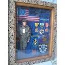 G.I. Joe 12 Inch Timeless Collection FAO Schwarz Green Beret Memorabilia Seri...