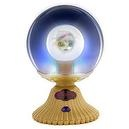 Bratz Bratzillaz Magic Fortune Crystal Ball