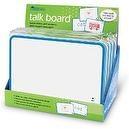 Talk Boards (Pop)