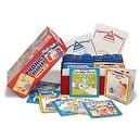 Educational Insights Phonics Readers Classroom Library