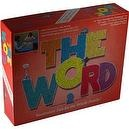 The Word: Advanced Version 2