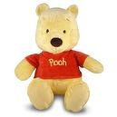 Disney Baby: Jumbo Winne the Pooh by Kids Preferred