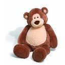 """Gund Alfie Bear 40"""""""