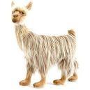 """Hansa 17"""" Bull Llama Plush"""