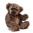 "Gund Huxley 20"" Brown Bear"