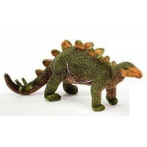 """Fiesta Dinosaurs 41"""" Stegosaurus"""