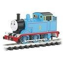 G Thomas The Tank Engine w/Moving Eyes