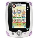 LeapFrog LeapPad1 Explorer (pink)