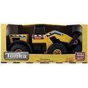 Tonka Classics Front End Loader [Tonka Tough Steel Construction]